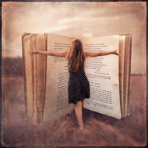 For the love of books. Old Books Childhood IPhoneography Superimpose App Funwithfilters Funwithediting Finding New Frontiers Break The Mold
