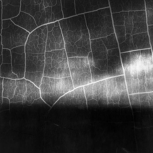 Kris Demey Photography Black And White Aaron Siskind Studies Of Abstractions