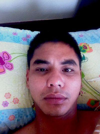 I'm waking up Hanging Out Hello World Enjoying Life Hi!