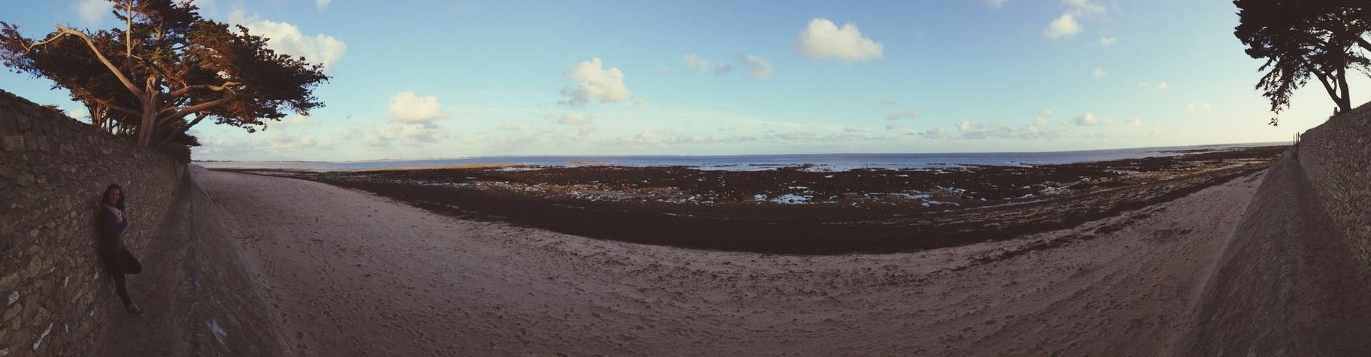 Le Fier La Guerinière île De Noirmoutier Mon Fief