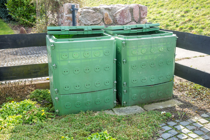 Compost Agriculture Family Home Plant Bin Biodegradable Biodegrade Compost Compostela Composting Conservation Dump Enviornmental Environment Fertilizer Garbage Garden Organic Recycle Recycling