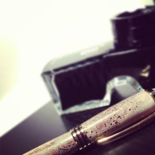 Schreibgerät