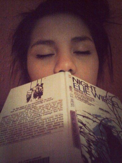 I hate readinggg :(