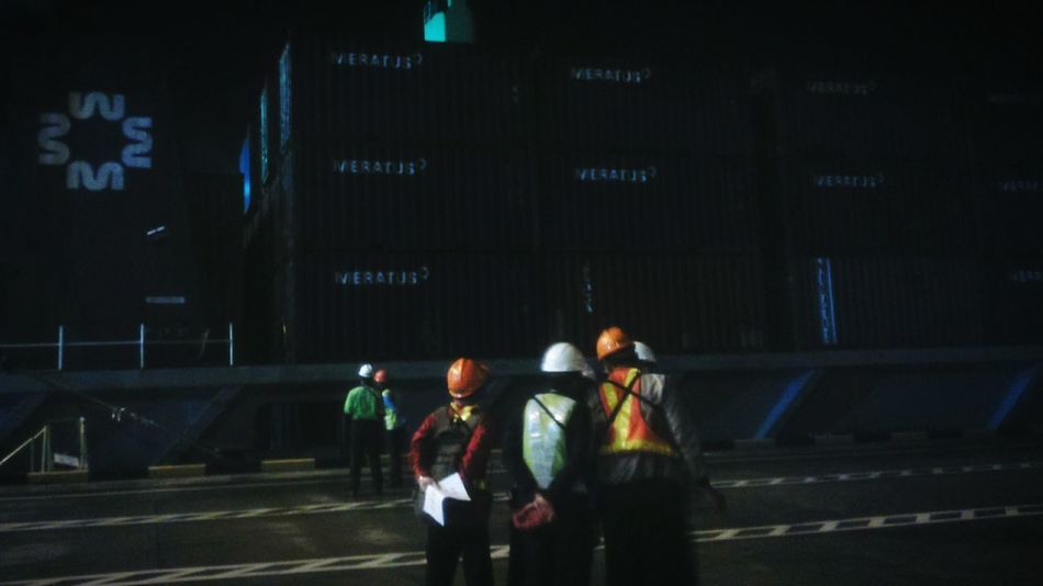 Portlife Nightshift Nightmode Firsttry