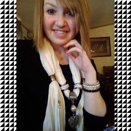selfiee sundiee ❤ Sunday Selfie Smile Tan Skin