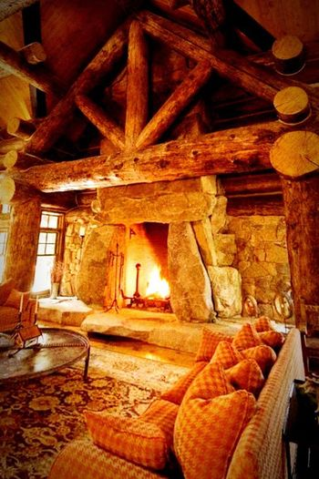 Maybe, my future's living room^o^