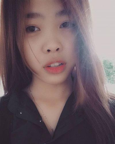 =))))) Black Day Blackday Crazy Girl Crazygirl Itshottoday Sotired