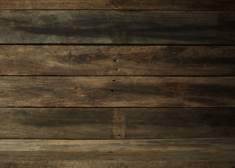 Wooden Wall Wood Table Background Texture Old Floor Plank Board Pattern Surface Timber Panel Natural Material Brown Design Vintage Hardwood Backdrop Textured  Structure White Dark Nature Grunge Abstract Parquet Rough Empty Desk Grain Carpentry Retro Oak Decor Weathered Top Pine Wood - Material Backgrounds Full Frame Wood Grain No People Flooring Indoors  Knotted Wood Wood Paneling Close-up Surface Level Dirty Textured Effect