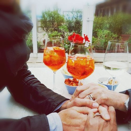 Frienship Friends ❤ Friendsforever Friendsforlife Friendstime FriendshipDay Together Togheter Again  Hands Hands On Hands Handsinframe Handshake Drinking Glass Drinks With Friends Drinkstime DrinksWithFriends Drinking Drinking Cocktails Mix Yourself A Good Time