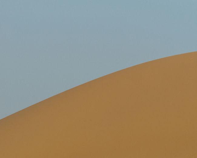 Beauty In Nature Desert Outdoors Sand Dune Desert Rally Desert Beauty Desert