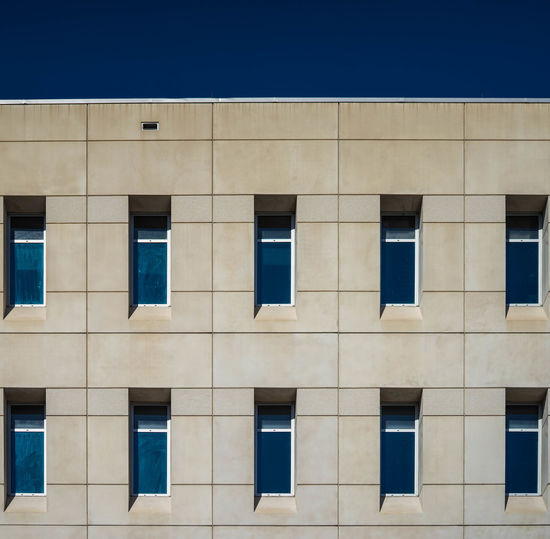 Architecture Architecture_collection Architecture Backgrounds Blue Building Exterior Built Structure Day Modern No People Outdoors