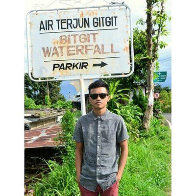 WalkaroundGit gitAmazingindonesia Beautifulbali Instanusantara balinesiatopmanrayban