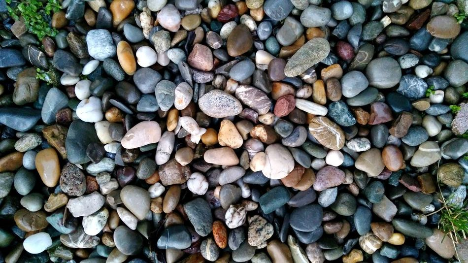 stones Wet Brown Green Smartphonephotography Lenovo P2 Ground Small Objects Pattern Material Stone Stones Stone Material Stones And Pebbles Germany Overlay Textures and Surfaces Colour Lenovo Grey Full Frame Abundance Large Group Of Objects Backgrounds No People Day Close-up Outdoors