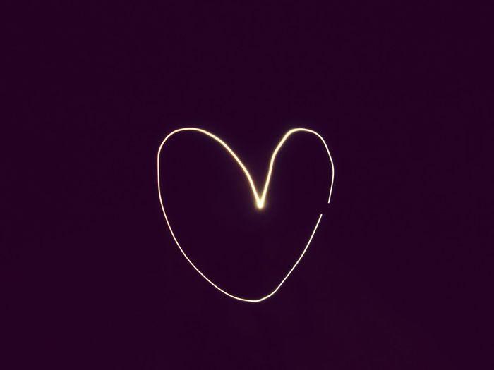 Light Love♡ Hearth