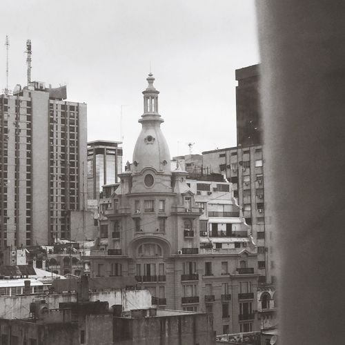 Black & White Architecture City Building Exterior Arquitecture Detail Buenos Aires EyeEmNewHere Neighborhood Map