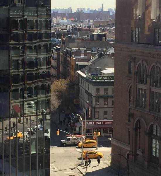 New York City Photos New York City New York Street Photography New York City Streets New York Taxi