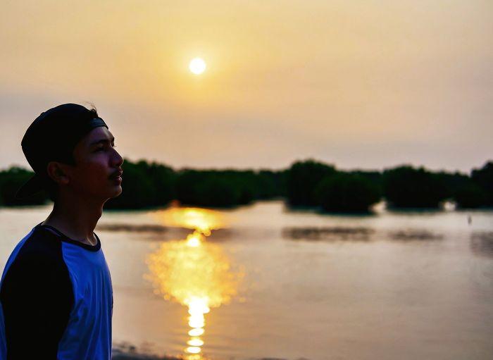 SunS Water
