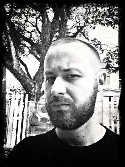 Haircut New Look Beard Men Style