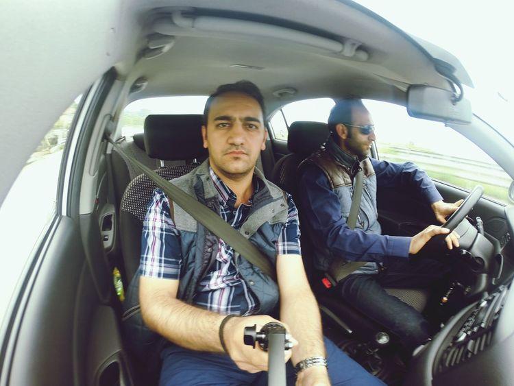 Relaxing Erzurum seyahat Trip travel Gezinti karadeniz Yol tumel