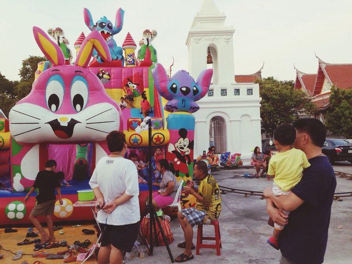 Iphonephotography Thailand_allshot Streetphotography