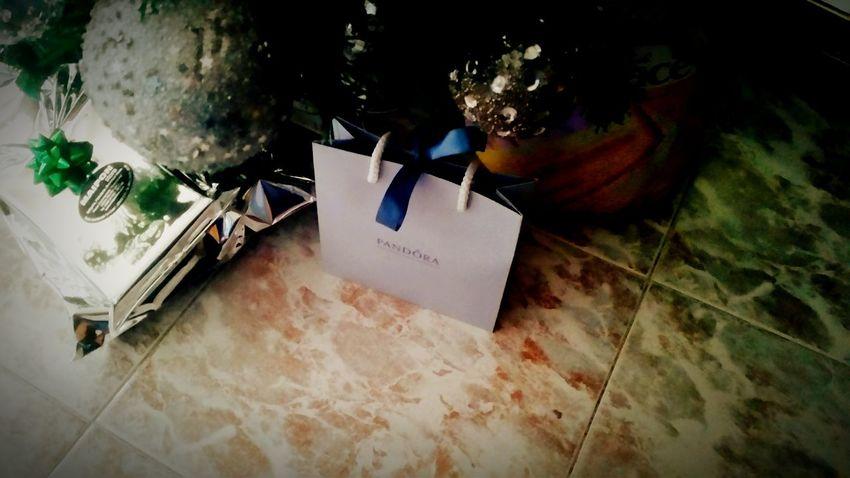 Pandora ❤ Christmas Tree Christmas CountdownToChristmas 😍 Love Charms