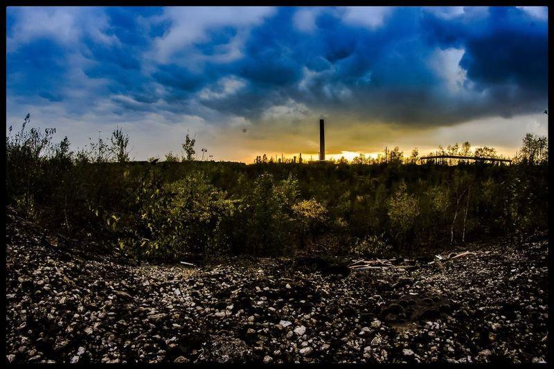 Sinterwerk Sinter Lost Lost Places Forgotten Verlassene Orte Verlassen Urbex Urbexphotography Sunset Sun Sunlight Sunrise