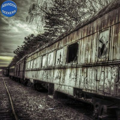 Trailblazers_rurex Trb_collabs Trailblazers_urbex Trb_autozone Trb_creature_feature Sunsets_fx Ipulledoverforthis Graveyard_dead Modern_ruins Stairwaytodecay Trb_barns Trb_random Abandon_seekers Trb_members1 Trb_bnw Trb_rural Trb_express Trb_perspective Trb_catsmeow Trb_dogpound Loves_abandoned Discarded_chairs Discarded_stairs