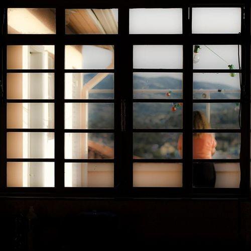 Kitchen window Photography Nikon D5100 50mm Atibaiafotografia Atibaia Lens