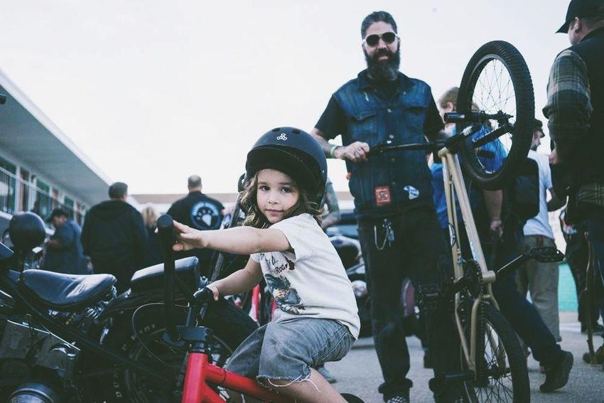 Potrait Art Kids Nikon D700 Street Photography Popular Photos First Eyeem Photo Happy Family Everyday Joy