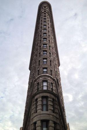 Flat Iron Building Flatiron Building Flatironbuilding Manhattan New York NYC Photography NYC Newyork Downtown Building