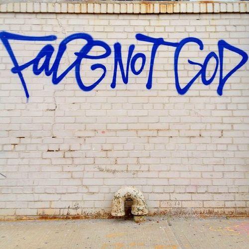 Fade FADEAA AAMOBB @aa_mobb Brooklyngraffiti nycgraffiti graffiti