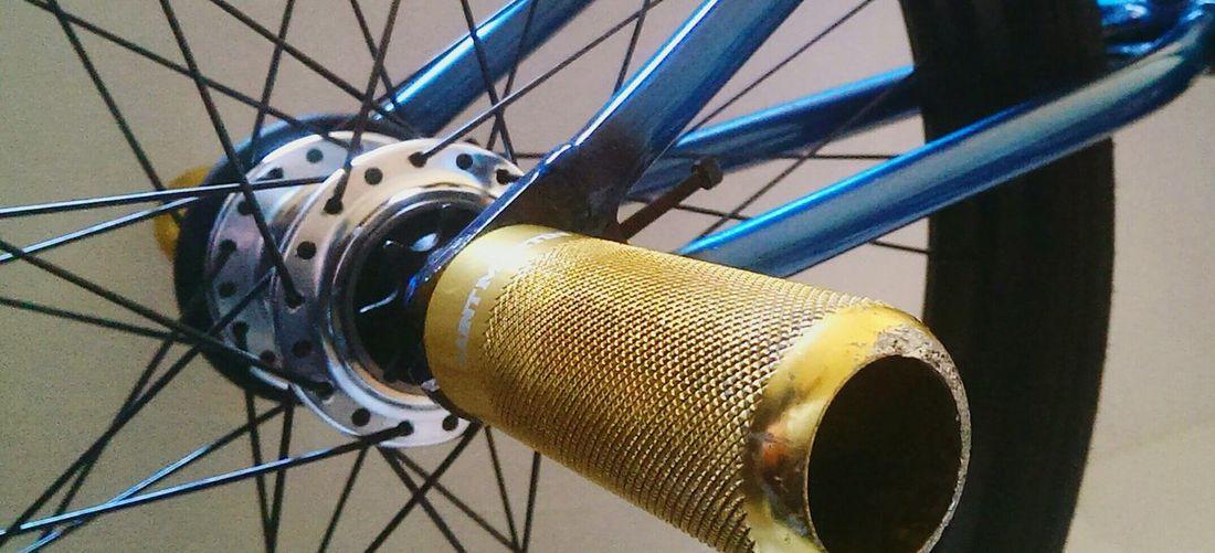 Bmx  Bmxlife Bmxphotography Bmxfreestyle Bmxflatland Bmx Is My Life Bmx Bikes Bmxforlife Bmxporn Bike Cycling