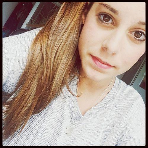 ⚓️ Gagolla Love Hi!