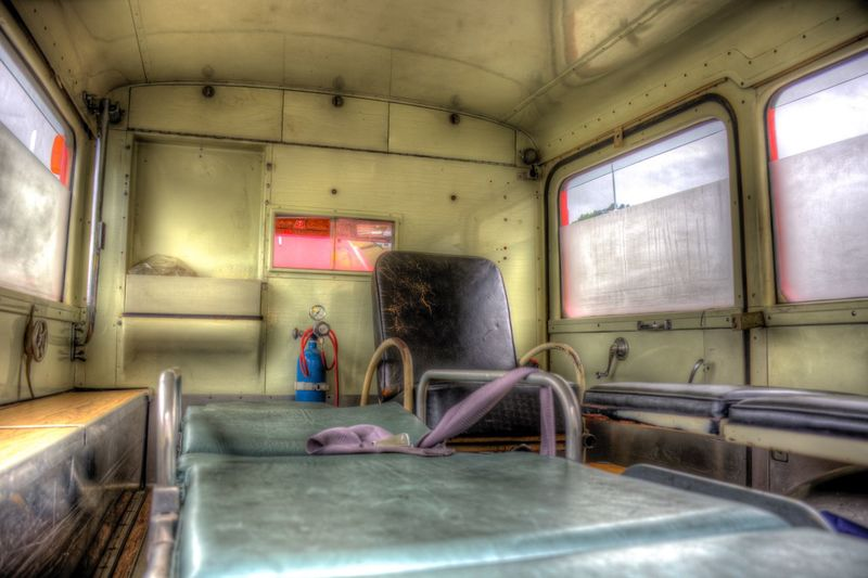 DDESIGN HDR PICTURE EyeEm Best Shots HDR first eyeem photo indoors mode of transportation window Transportation Washing vehicle interior water household equipment Cleaning domestic room Sink Nature Hygiene Sitting one person day women first eyeem photo Modern Hospit EyeEm Best Shots HDR First Eyeem Photo Indoors  Mode Of Transportation Window Transportation Washing Vehicle Interior Water Household Equipment Cleaning Domestic Room Sink Nature Hygiene Sitting One Person Day Women First Eyeem Photo EyeEmNewHere The Traveler - 2018 EyeEm Awards