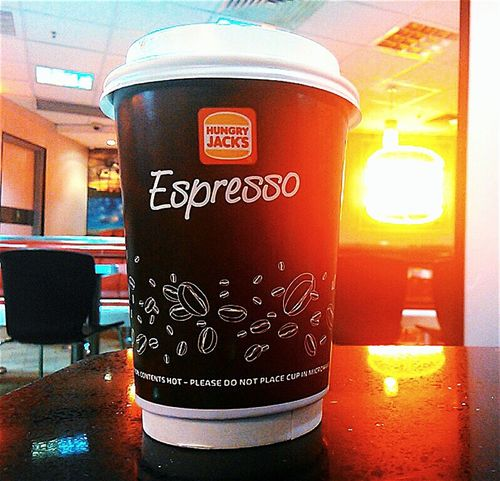 Coffee - Drink Koffie Text WesternScript Illuminated Coffee Is Always The Answer Espresso Breakfast Burger King Hungry Jack's Coffee Coffee Time Coffee Cup Coffee ☕ Coffee Break Espresso❤ Espresso Cup Caffeine Coffeetime Coffeebreak Caffeine Boost... Disposable Cup Drink Cups Drinkcups Drink Cup Drinkcup Drink Coffee Espresso Coffee Espressocoffee Disposable Coffee Cup