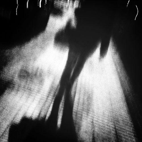 Blackandwhite Streetphotography Streetphoto_bw NEM Black&white