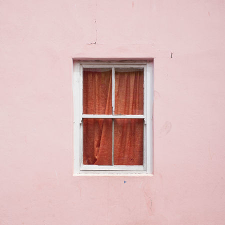 Cape Town Architecture Bo-kaap Building Exterior Built Structure Day Door No People Outdoors Window