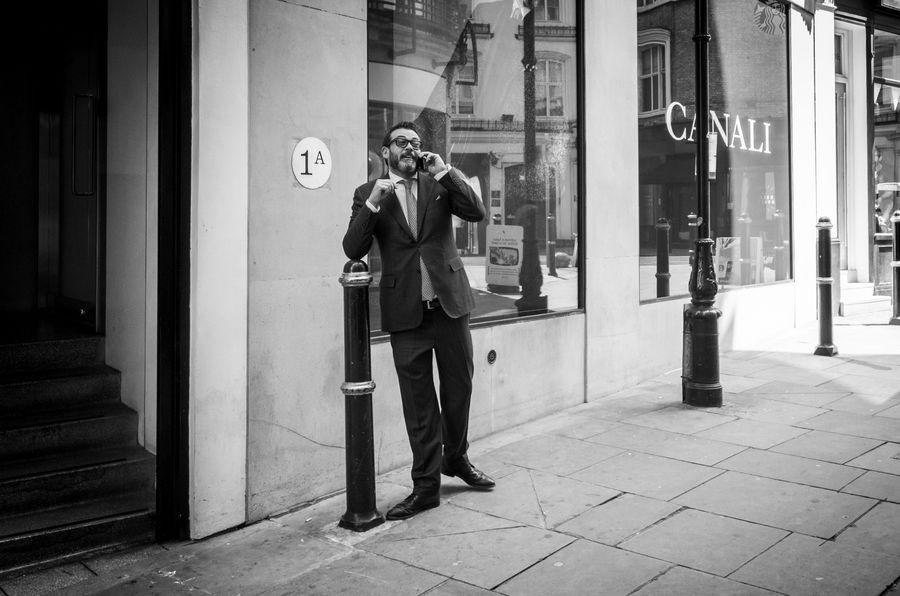 Black & White Blackandwhite London Maxgor Maxgor.com Monochromatic Monochrome People Street Street Photography Streetphoto_bw Streetphotography