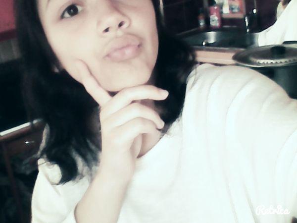 Taking Photos Hi! That's Me Enjoying Life Hello World Hello Goodday✌️ Kisses ♥ Taking Photos Love ♥