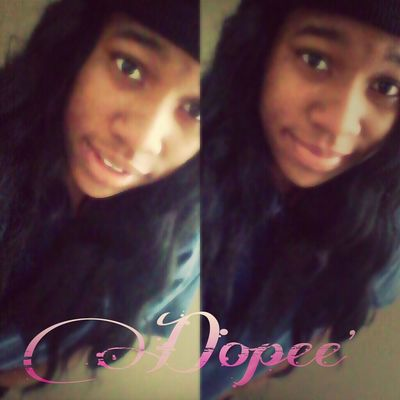 Heyy follow Follow Me Ride Or Die Lookin For Trouble Hope DOPE Mixed Girl Beauty Swag