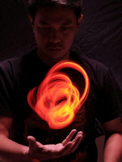 Photography In Motion Selfportrait Fujifilm Mirrorless Eyeem Philippines Xe2 Strobe Longexposure Fujifilmph