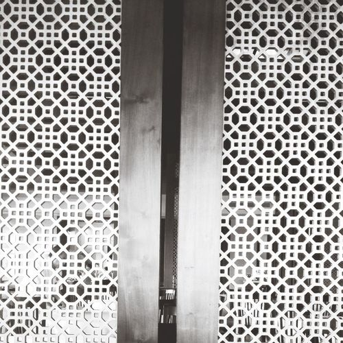 Celosia Interior Design Celosía Wood