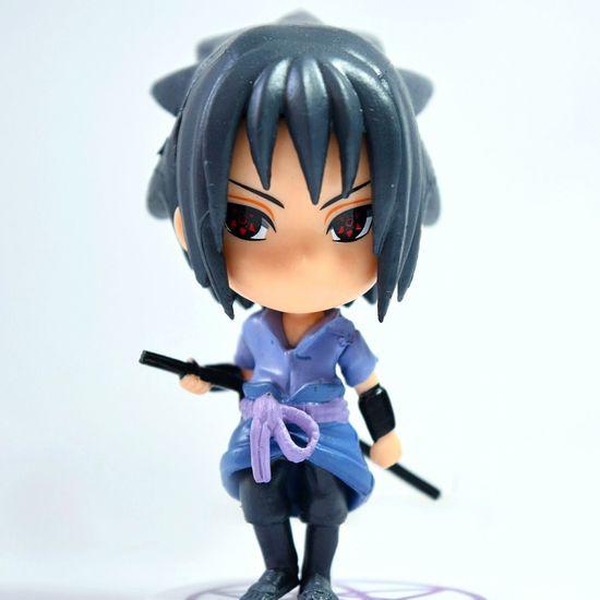Sasukeuchiha Naruto Shippuden  Sasuke Toys Uchiha
