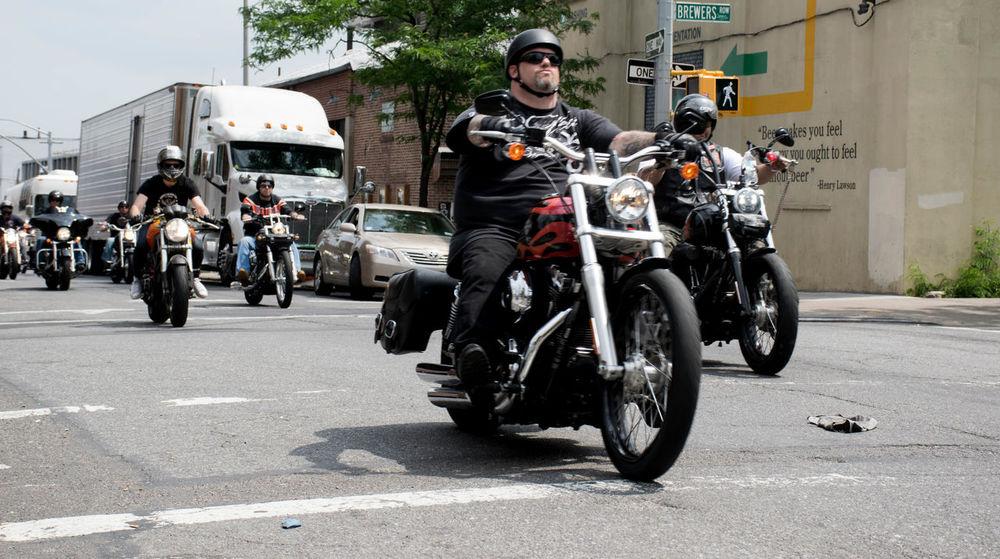 Car Harleydavidson Land Vehicle Mode Of Transport Motorcycle Motorcycles People Street Transportation