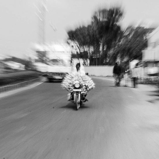 Mithaiwala _soi Indiapictures Indianphotography Indianphotographyclub Photoddiction Phodus Phodus_competition