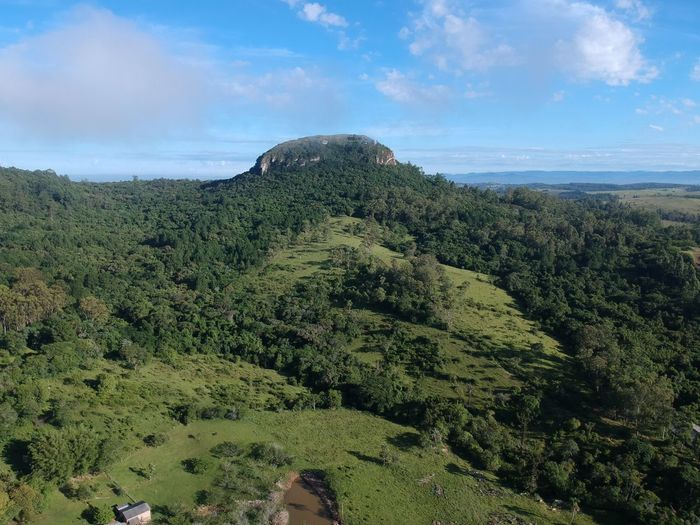 Morro do Chapéu AerialLandscape Aerialview Skypixel Aerialshots Aerial Photography Droneshot Dronephotography Dronestagram Nature Landscape Field Agriculture Growth Sky Beauty In Nature Cloud - Sky Green Color No People Scenics Outdoors Tree Freshness