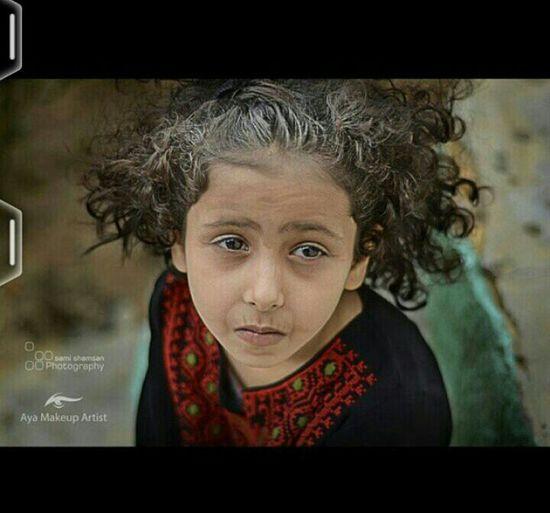 Portrait Child People Human Body Part Makeup Art Makeupbyme Makeupartist Makeup ♥ Ourprecious