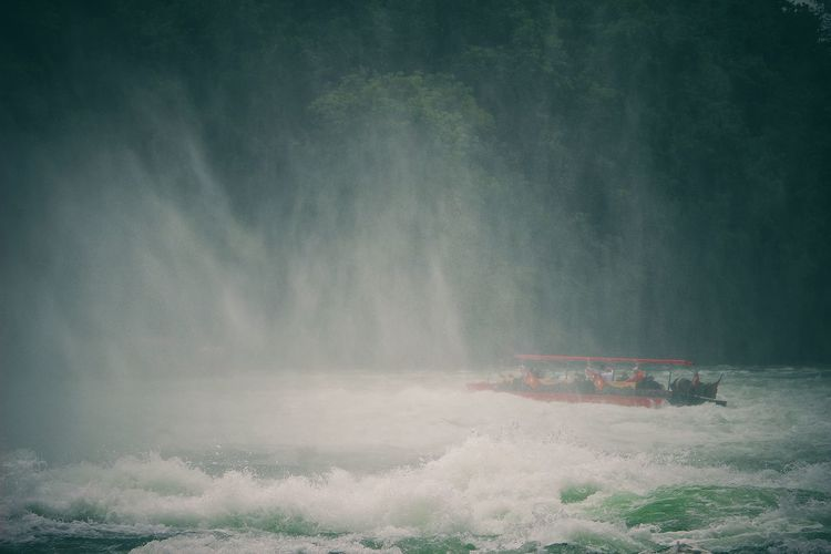 Water Falls Boat Landscape Nature_collection Landscape_collection EyeEmNatureLover Waterfall Nature Makes Me Smile Nature Nature Photography Landscape_photography Landscape_Collection Nature_collection Landscape #Nature #photography Water_collection Waterfall_collection Nature Beauty Naturephotography Rhinefalls
