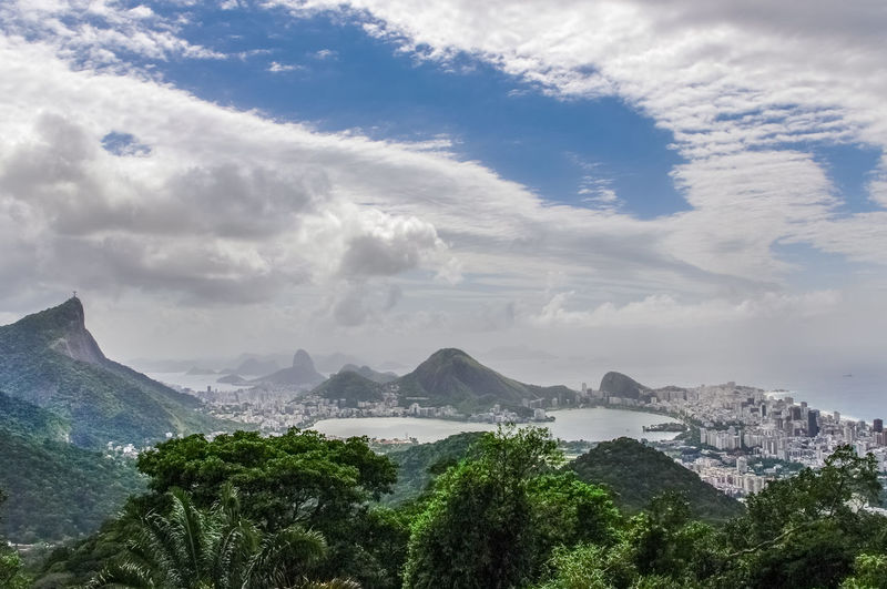 Rio de Janeiro Atlantic Ocean Beach Beautiful Beauty In Nature Brazil Clouds And Sky Copacabana Corcovado Landscape Metropolis Nature Nature_collection Ocean Ocean View OceanCity Pentax Places I've Been Rio Rio De Janeiro Rio De Janeiro Eyeem Fotos Collection⛵ Sky Sugar Loaf Travel Traveling View