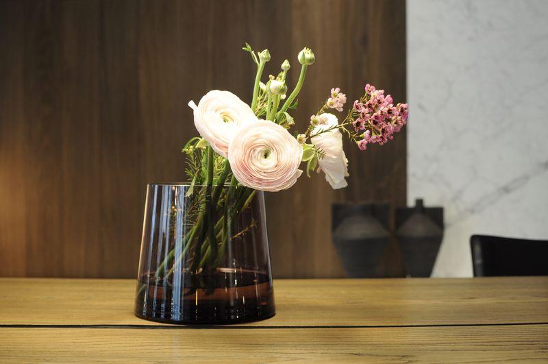 Wood Bouquet